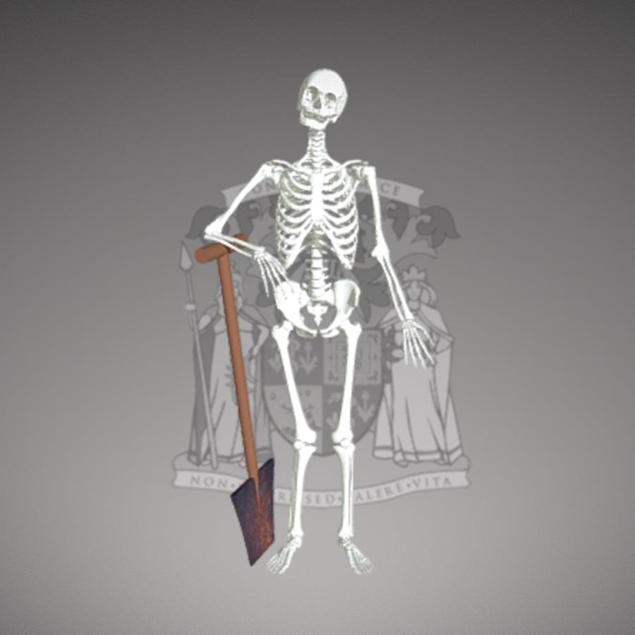 woodcut_skeleton.png