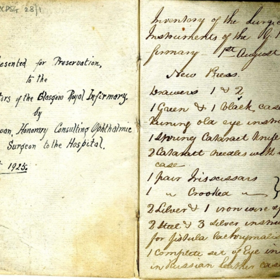 1825Inventoryp1.jpg