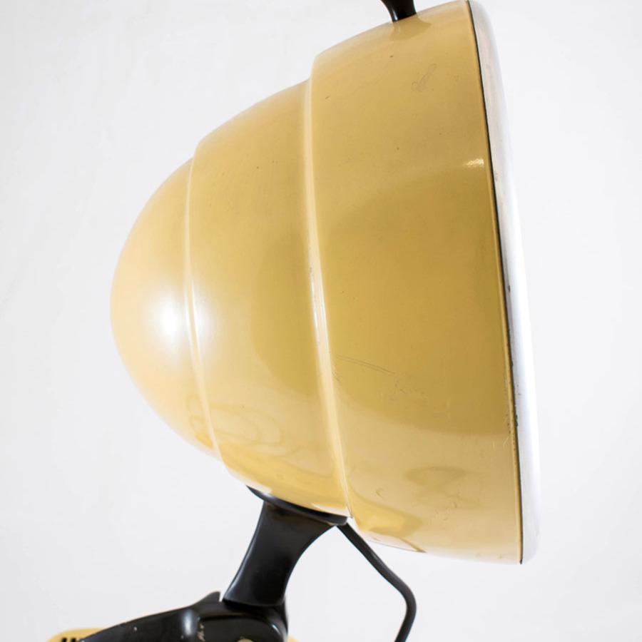 2000.3.120_UV lamp 14.jpg