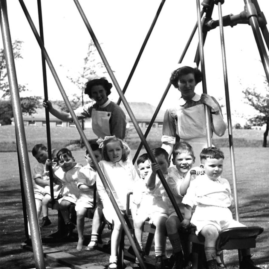 52_19_4_20_7_playground.jpg