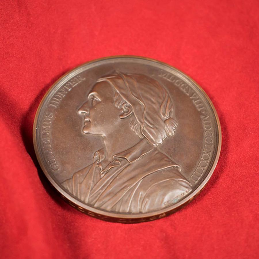 1998.12.4_William Hunter medal 5.jpg