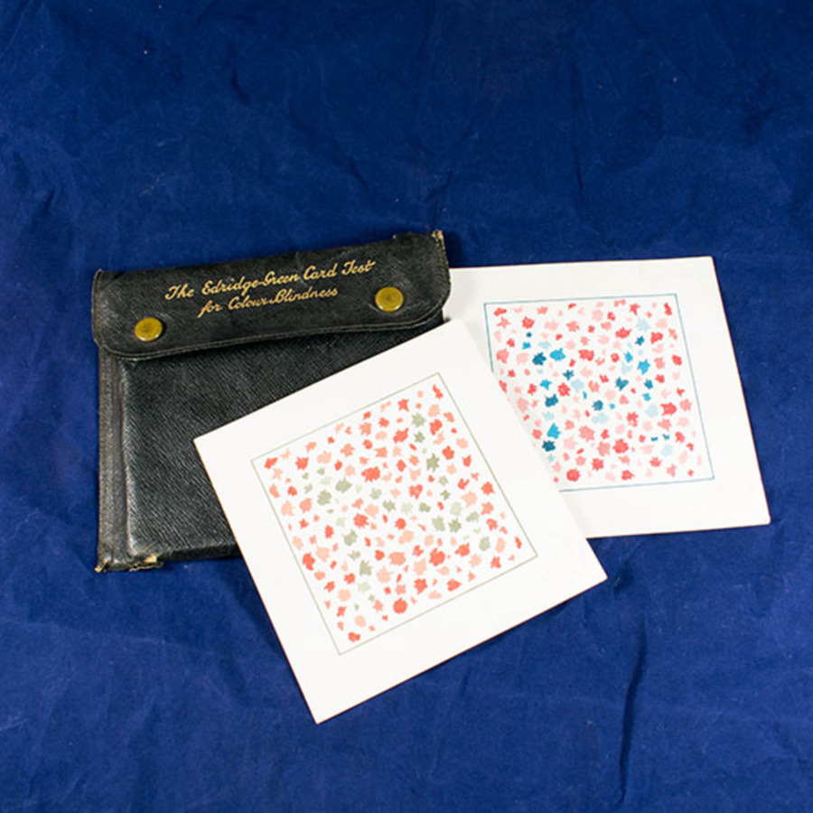 2003.144_colour blindness cards 2.jpg