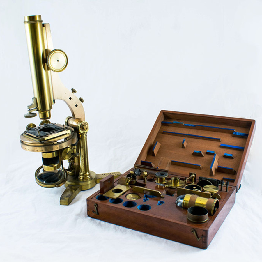 2015.2.1_microscope_9.jpg