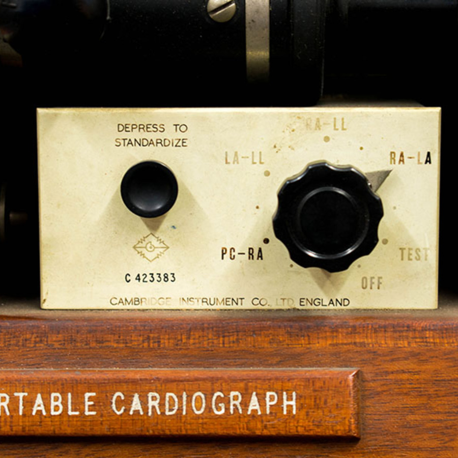 cambridge ecg 10.jpg