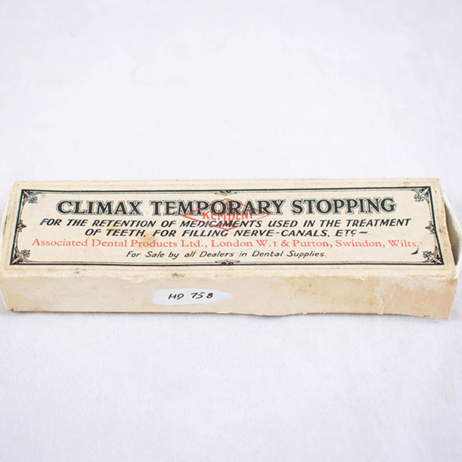 hd-758_climax temporary stopping.jpg