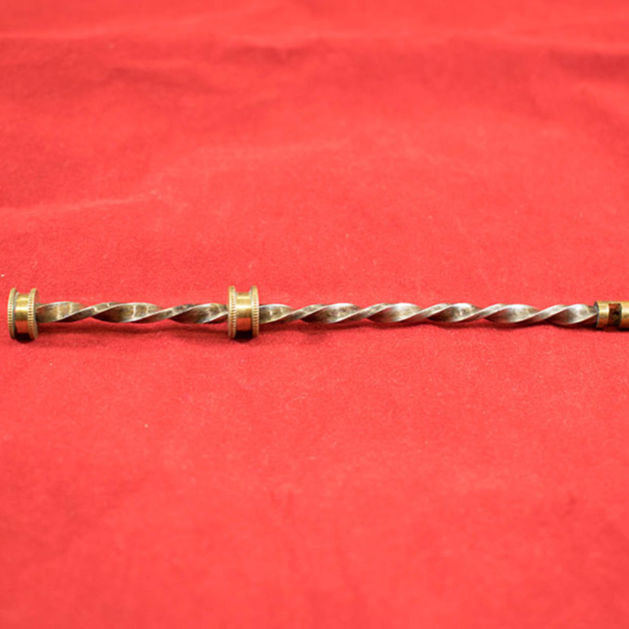 LS-102_archimedes drill 2.jpg