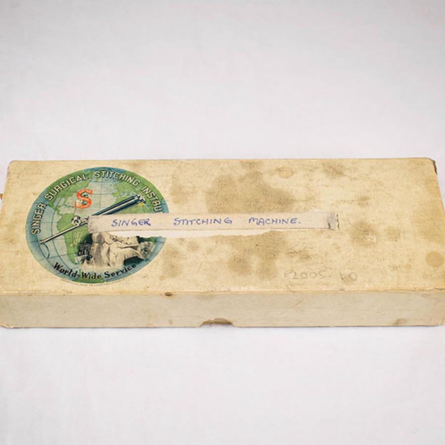 2005.10_singer stitching instrument 35.jpg