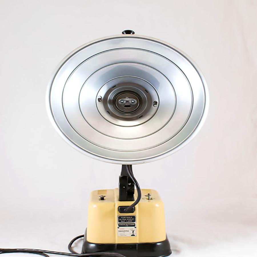 2000.3.120_UV lamp 4.jpg