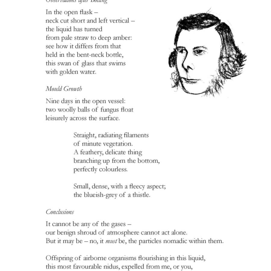 AiR_Poetry_Booklet_A5_WEB_Page_06.jpg