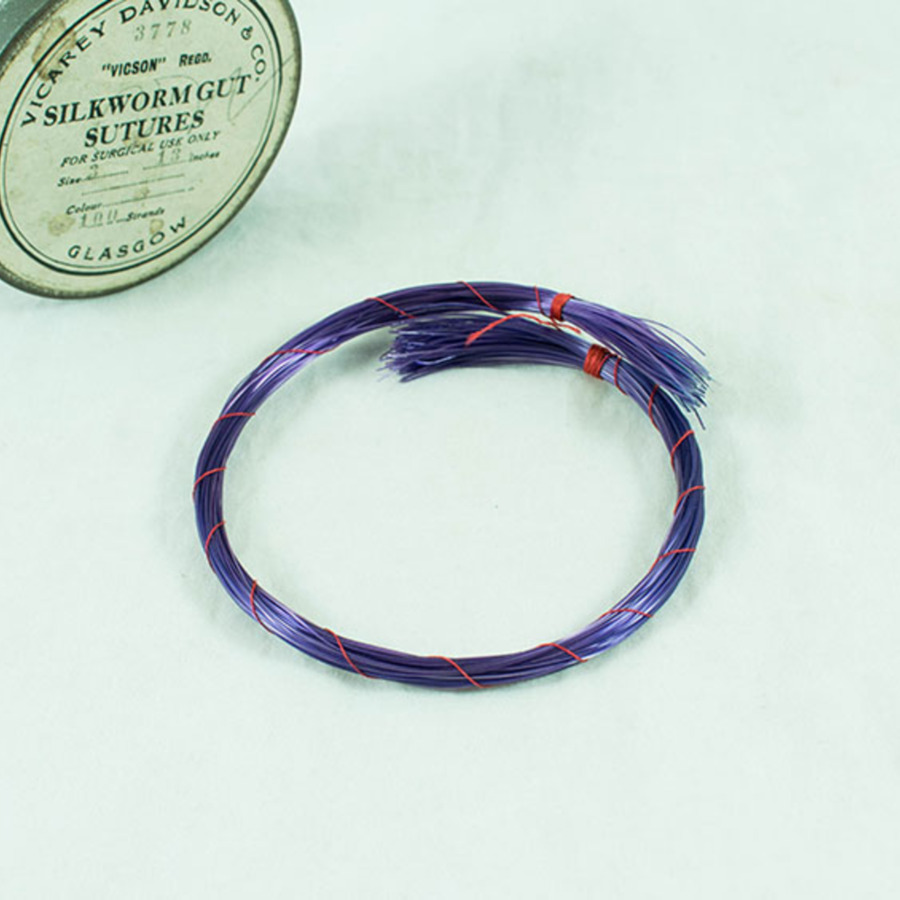 1998.6.2.1_silkworm sutures_5.jpg