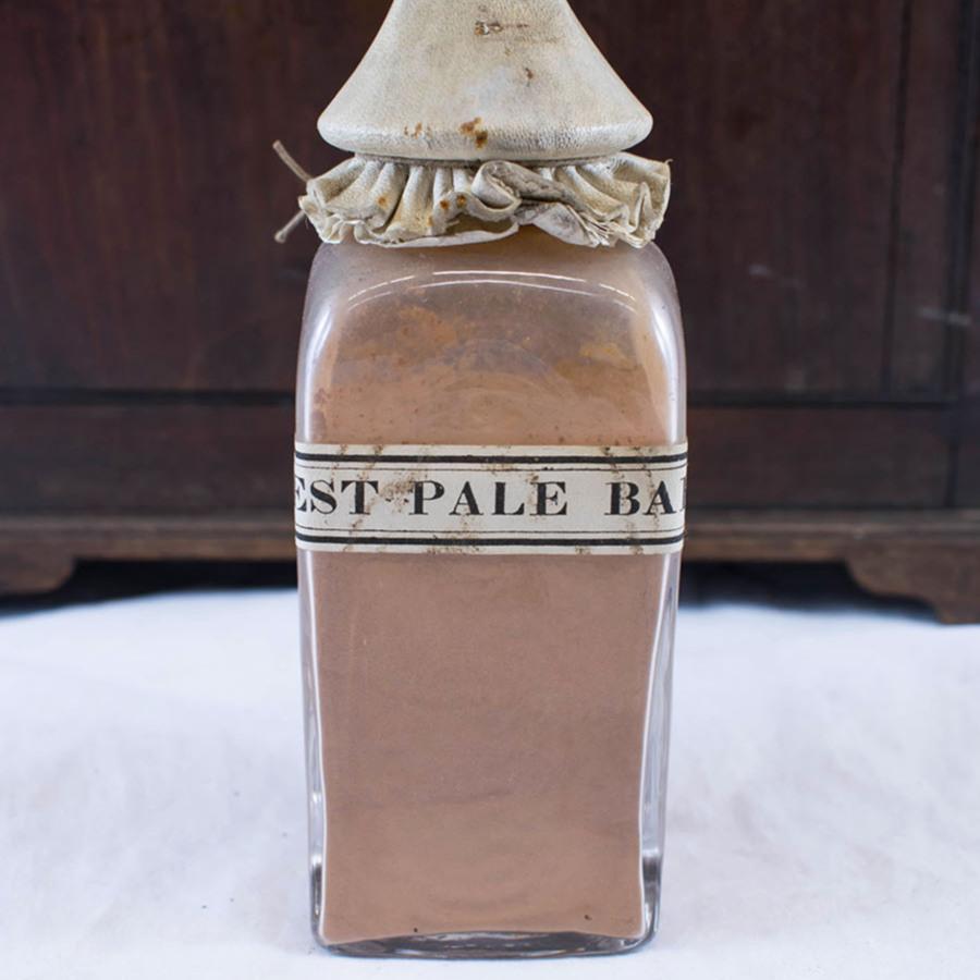 2019_medicine chest_pale bark.jpg