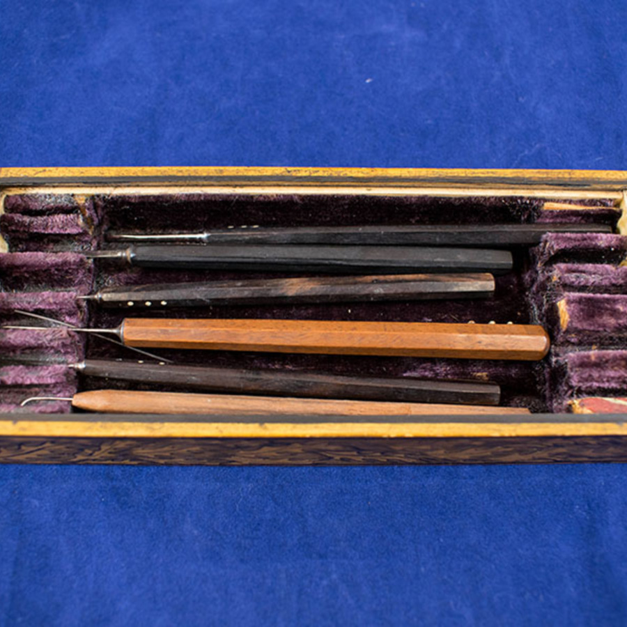 2003.280.2_eye instruments 6.jpg