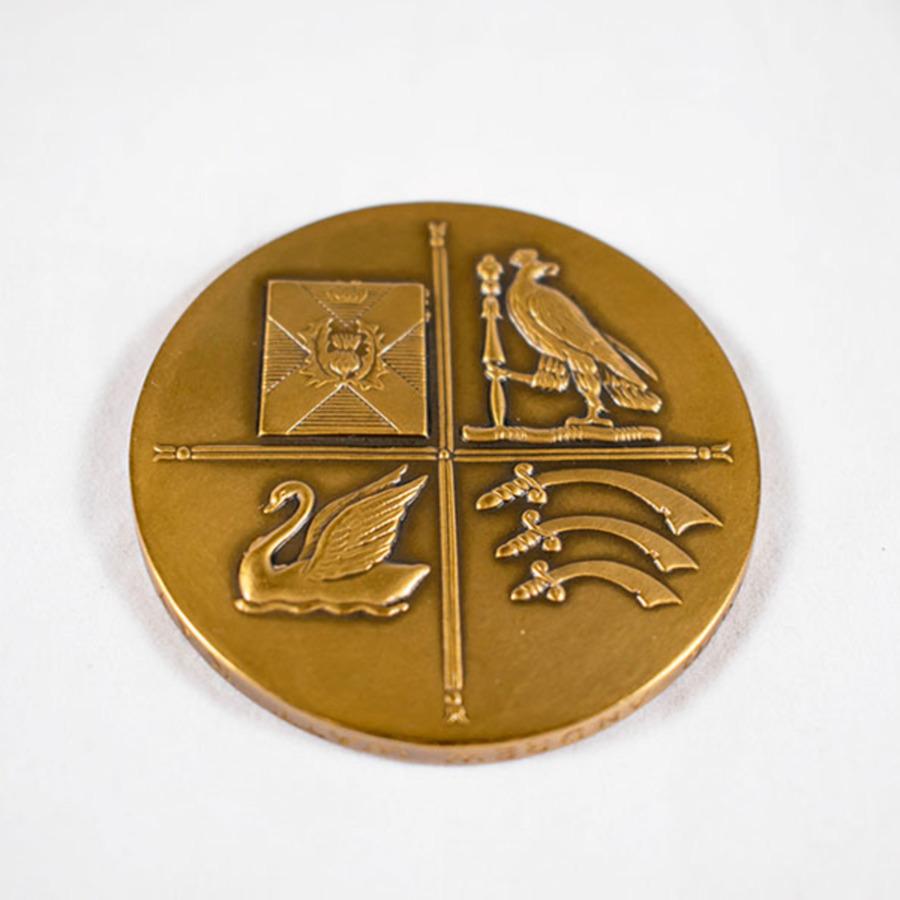 1998.12.4_Sir Gordon Gordon Taylor medal 8.jpg