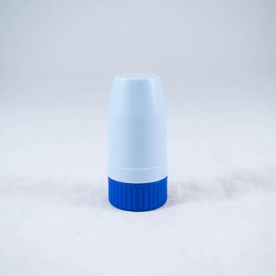 2017-1.11_Dry powder inhaler_1.jpg