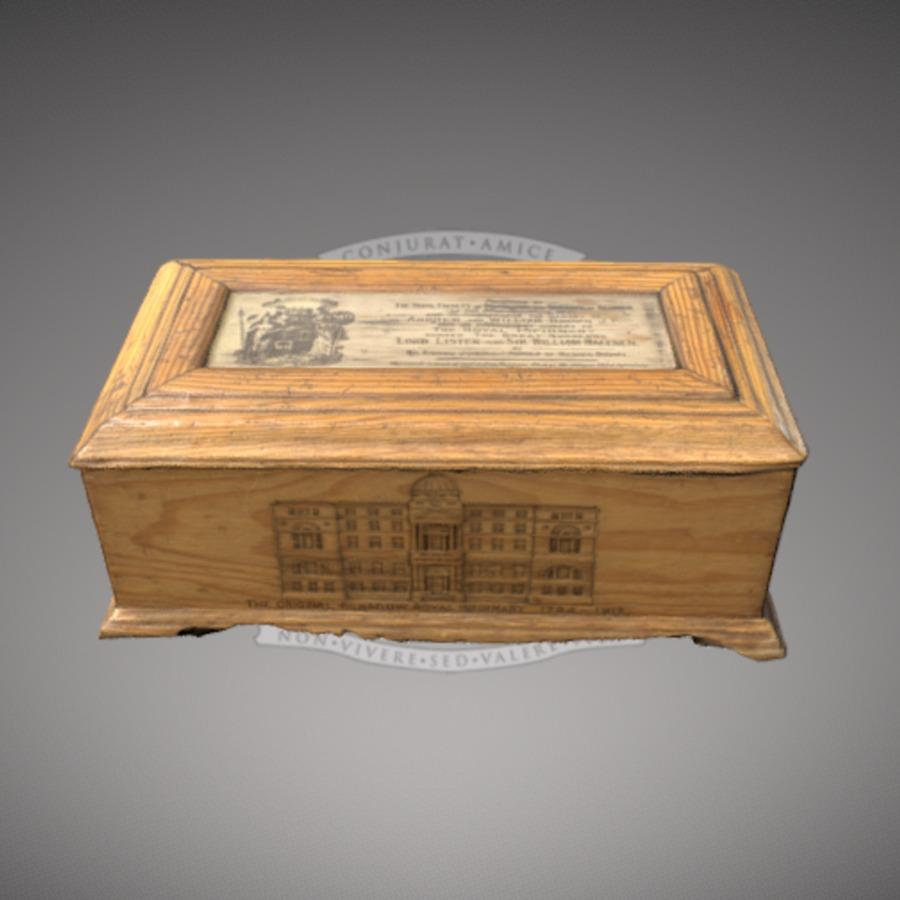 casket.png