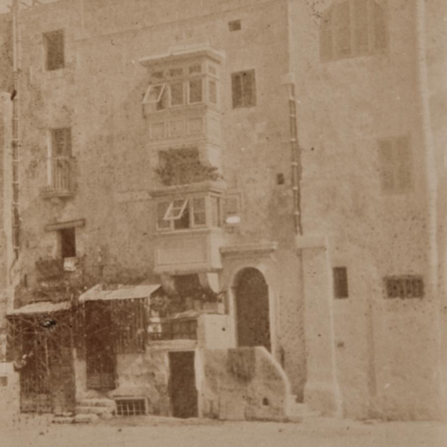 Malta<br />