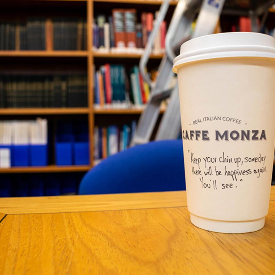 coffee_cup_1.jpg