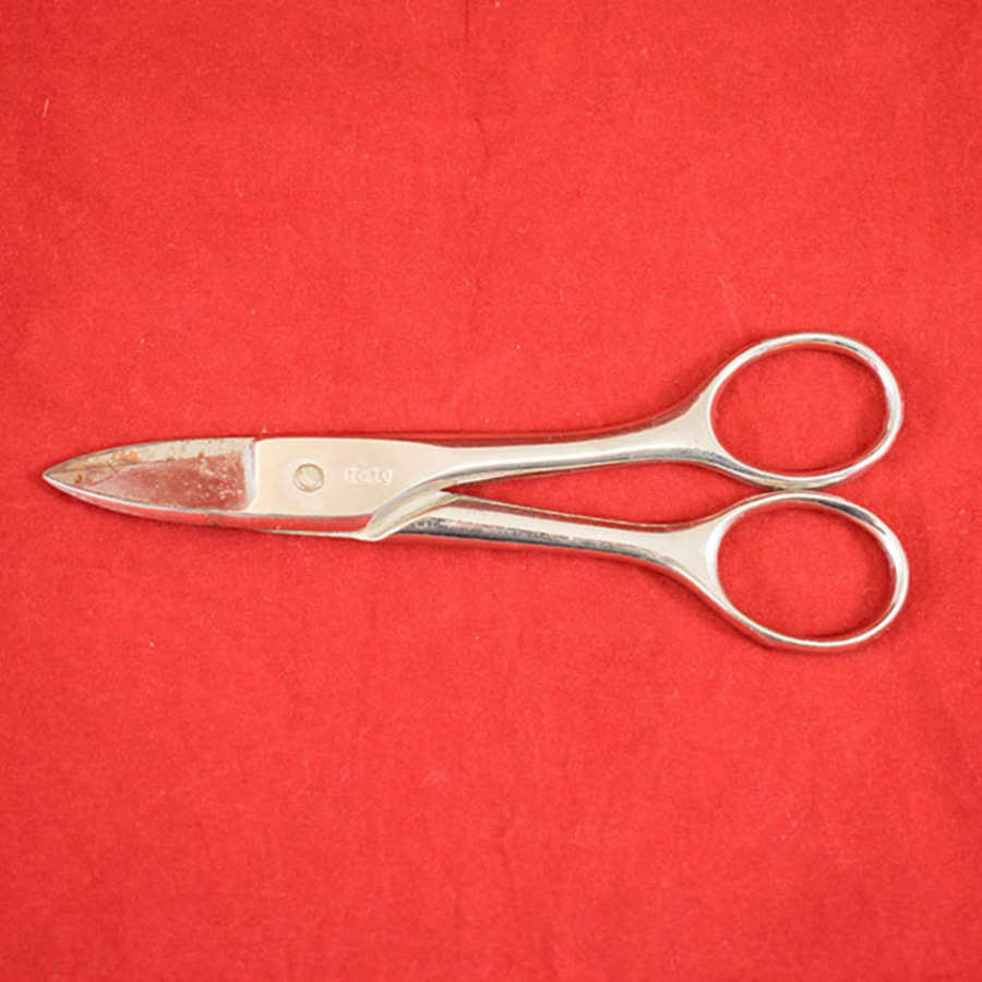 2016-3.14_scissors.jpg