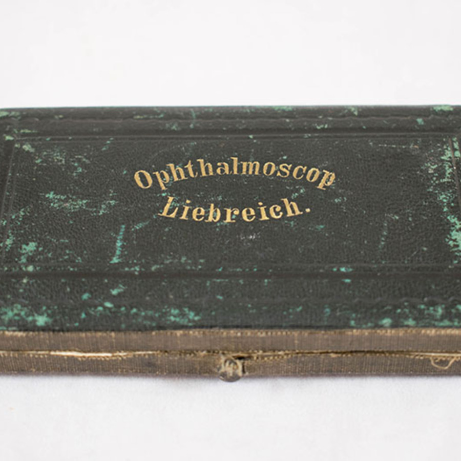 1997.2_liebreich ophthalmoscope.jpg