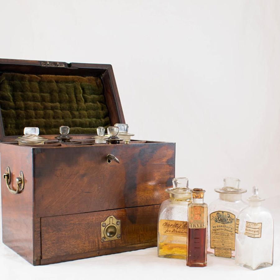 2003.15_medicine chest 24.jpg