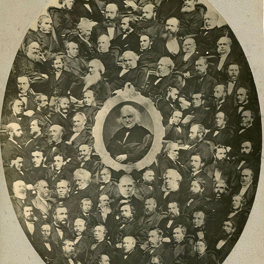 1-12-1-70_faculty members.jpg