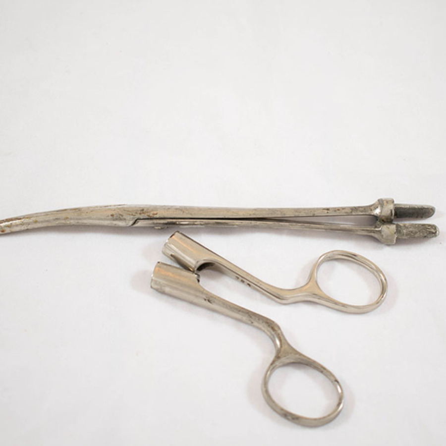 ratchet forceps 4.jpg