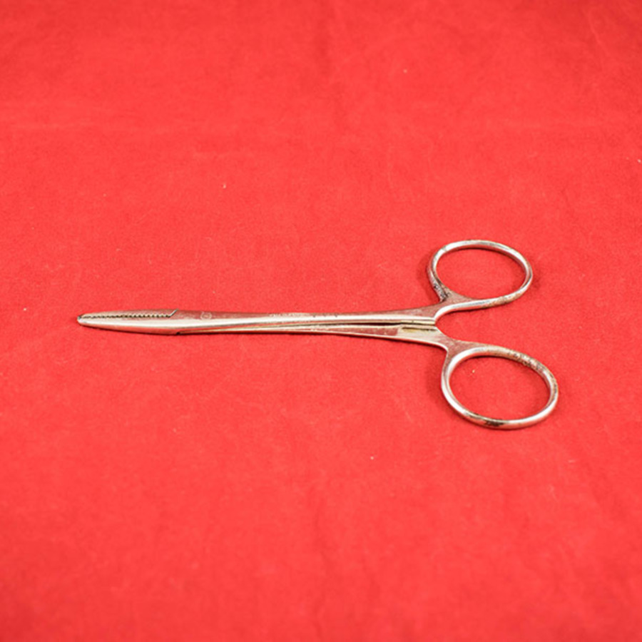 2016.3.30_torsion forceps 2.jpg