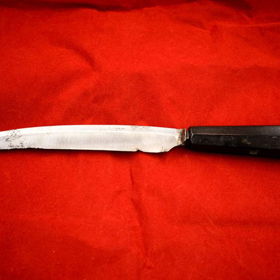 NAN0505A296_William Beatty Knife 5.jpg