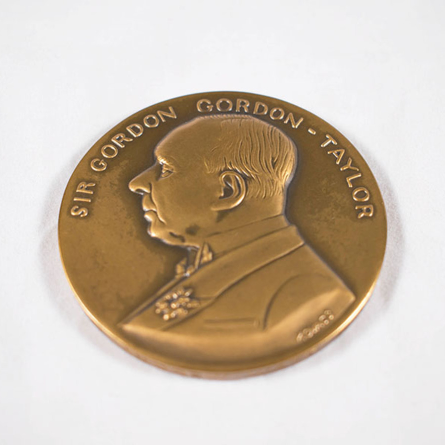 1998.12.4_Sir Gordon Gordon Taylor medal 7.jpg