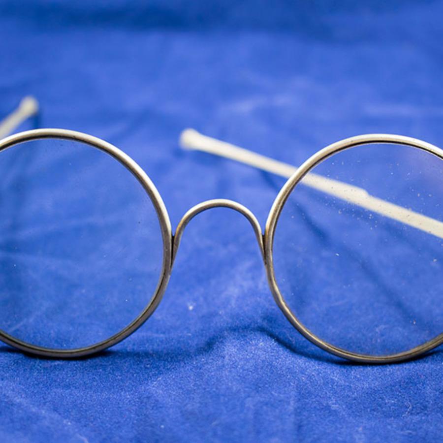 2003.77.12_glasses 13.jpg