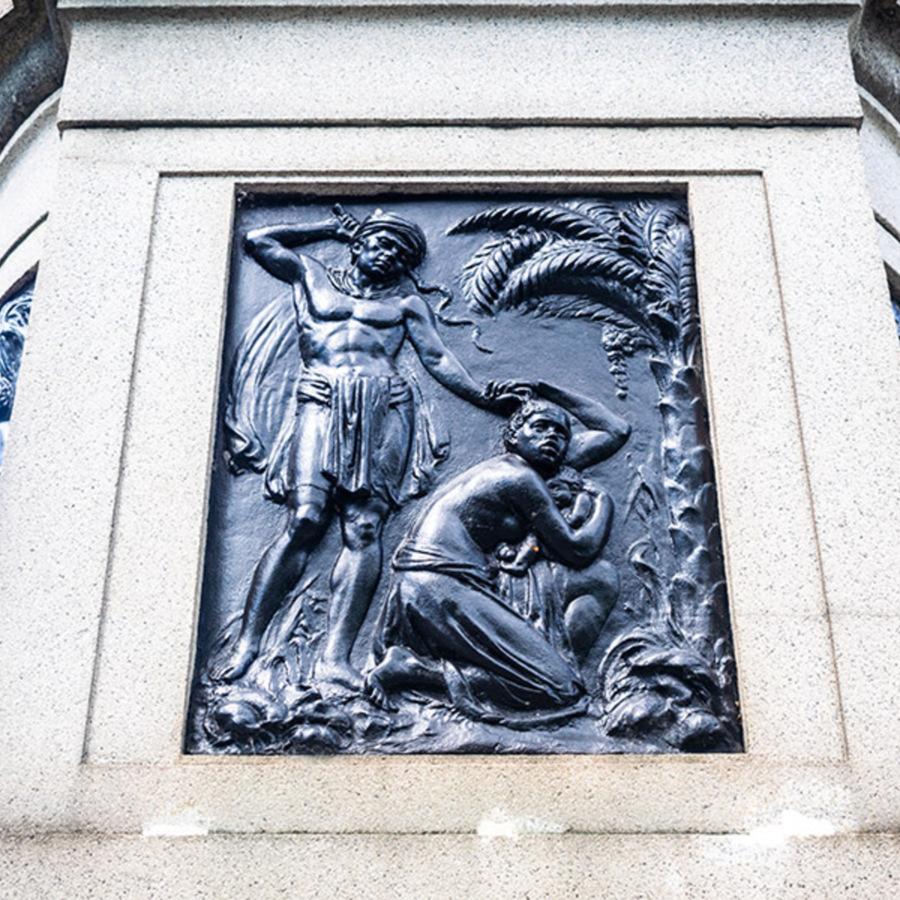 Livingstone_Statue_1.jpg
