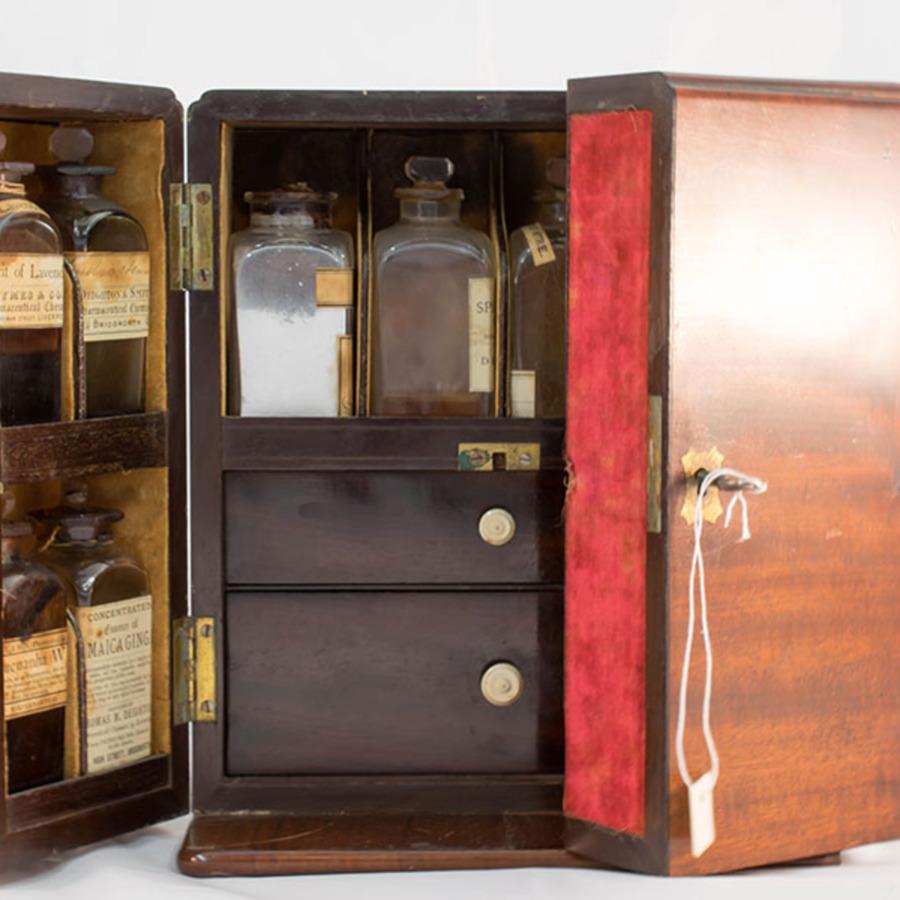 2003.17_Medicine Cabinet 23rd 7.jpg