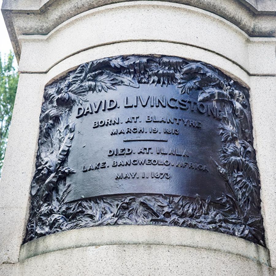 Livingstone_Statue_5.jpg