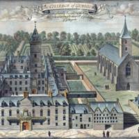 Colledge of Glasgow (Blackfriars church).jpg