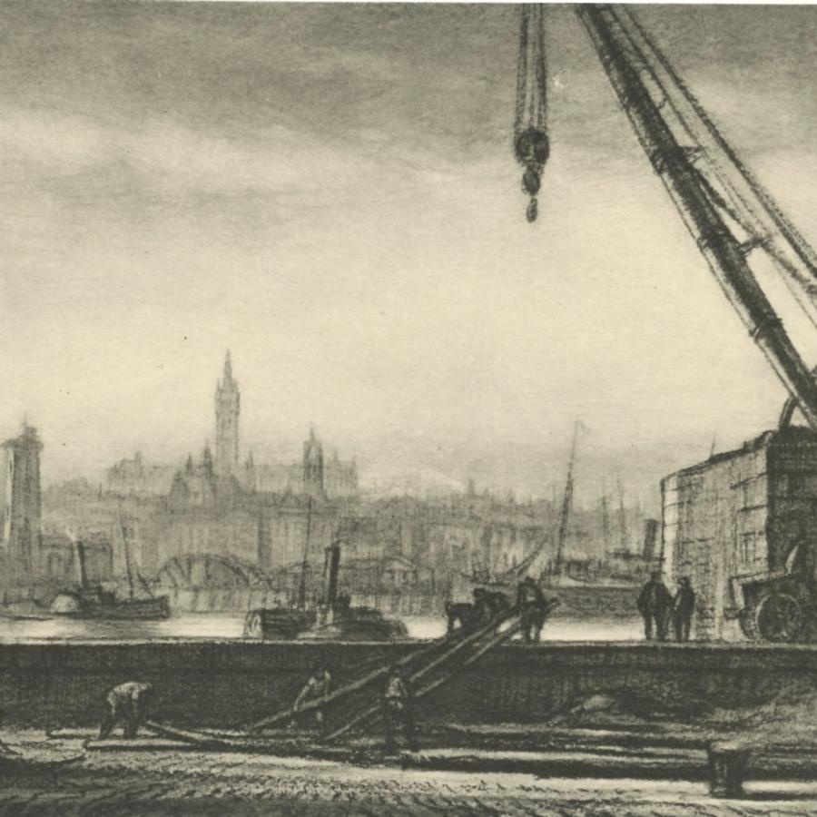 30 Cessnock Dock.jpg