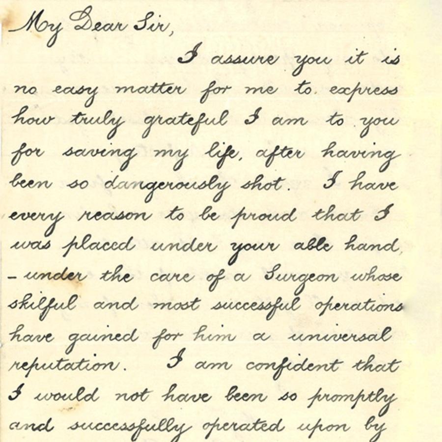 10-1A-94_Macewen police letter_1.jpg
