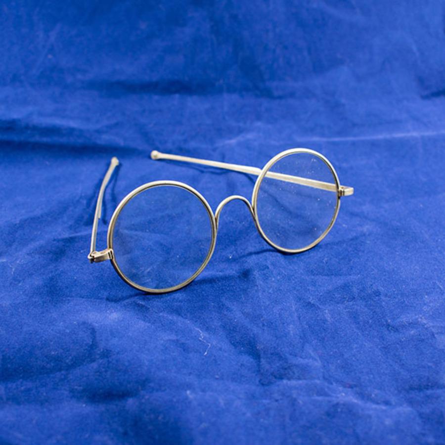 2003.77.12_glasses 24.jpg