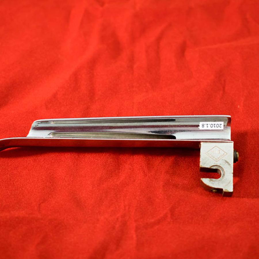 Magill blade 2.jpg