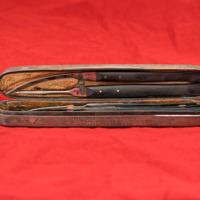 2003.9_lister instruments 3.jpg