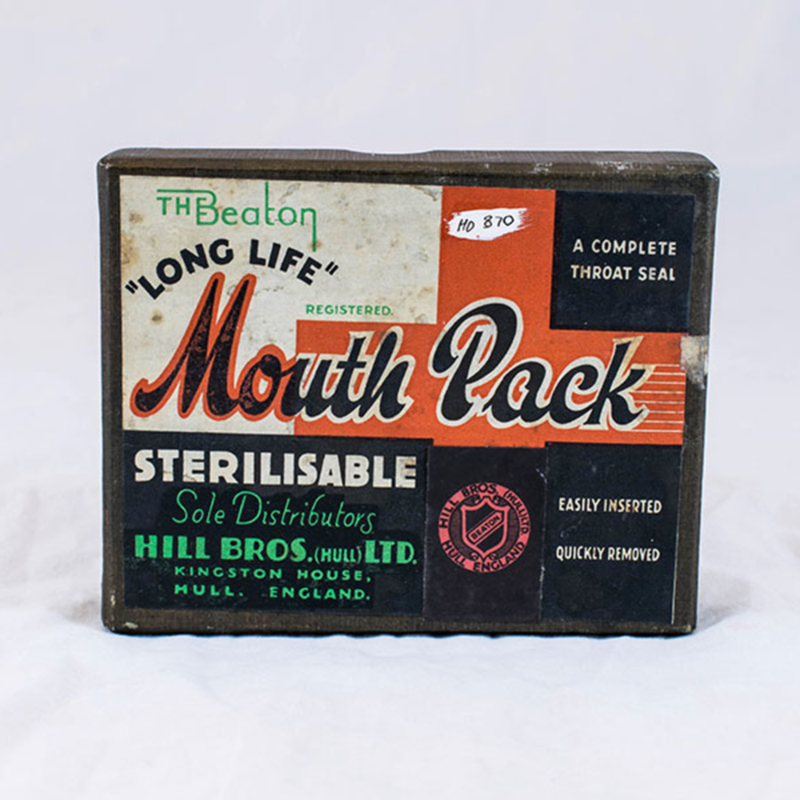 hd870_mouthpack_2.jpg