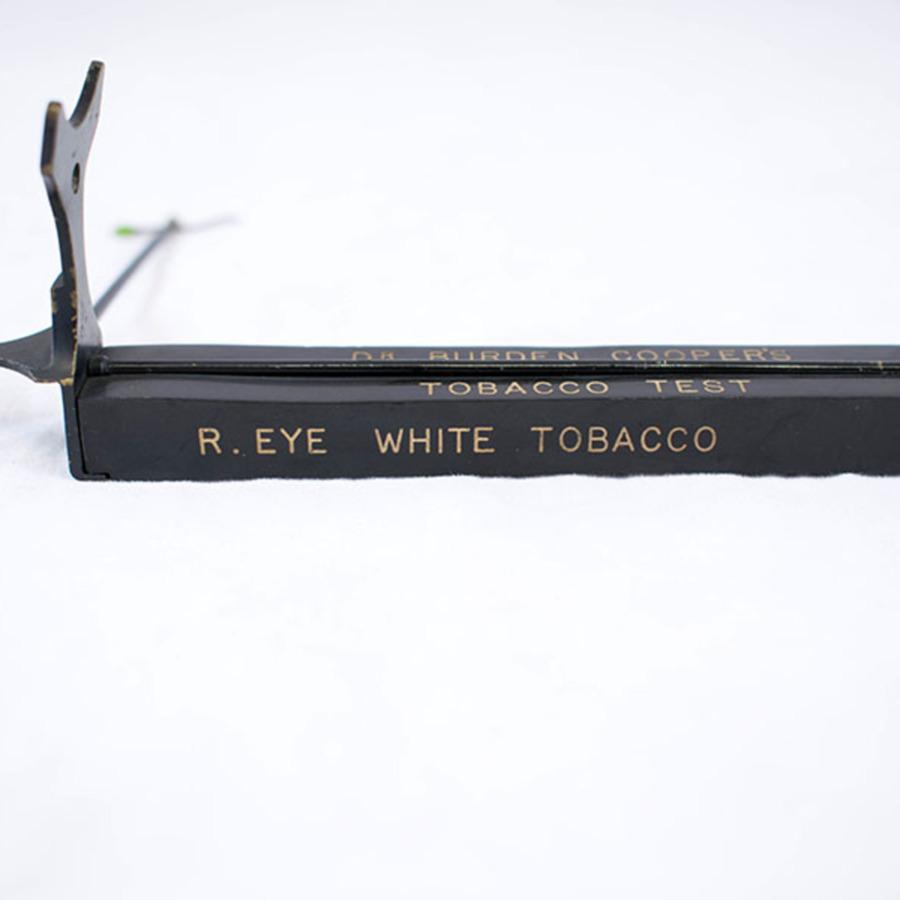 2003.77.29_burden cooper tobacco test 5.jpg