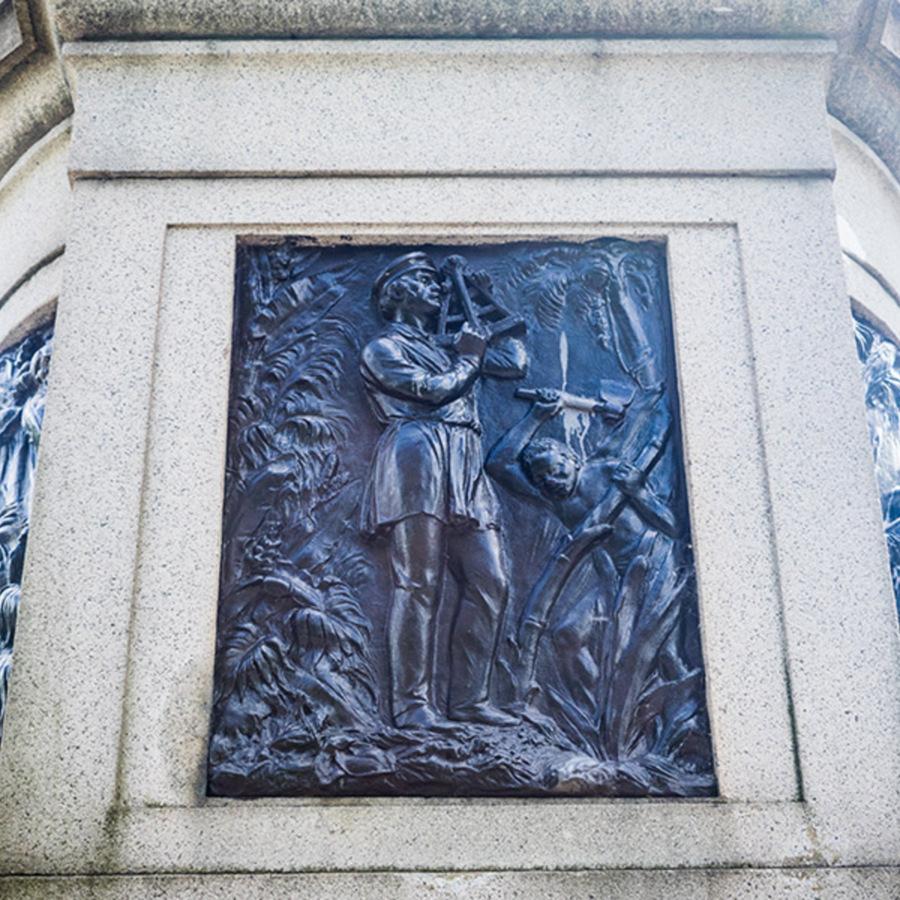 Livingstone_Statue_4.jpg