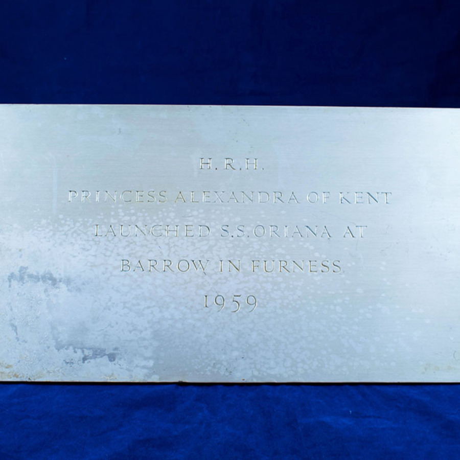2003.76.9_sign_1.jpg