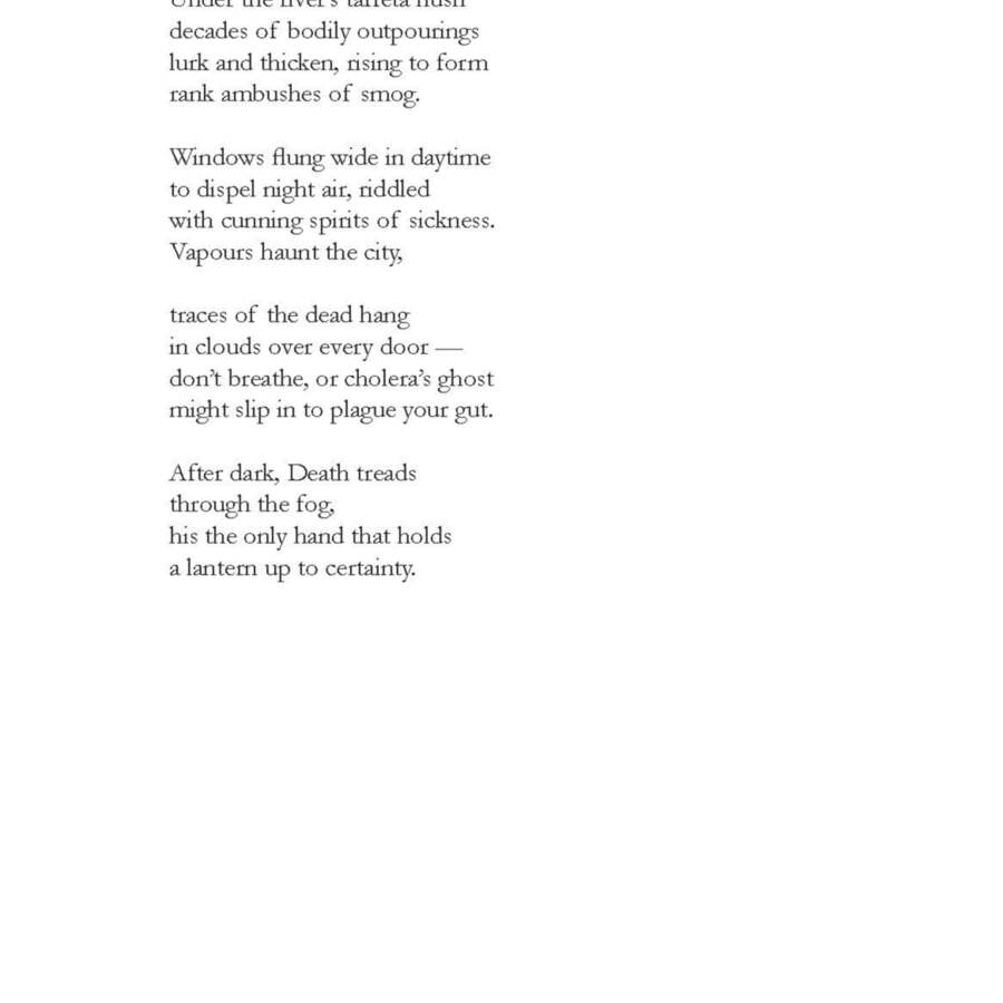AiR_Poetry_Booklet_A5_WEB_Page_03.jpg