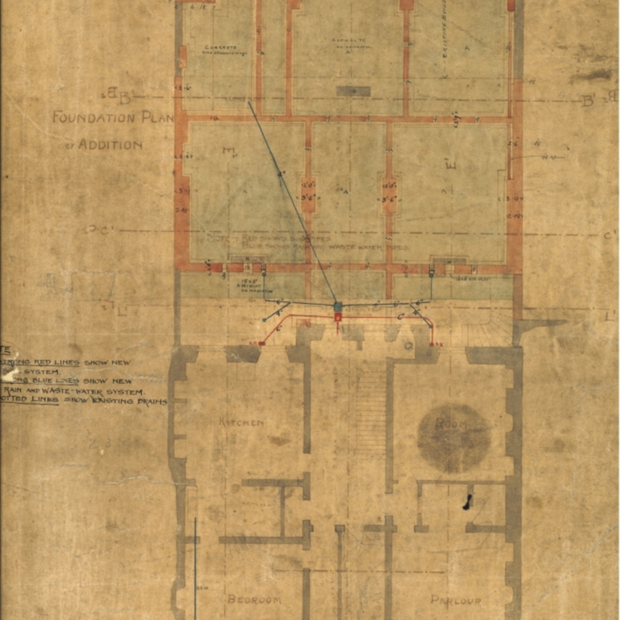 RCPSG-1-6-33 - College Hall plans 1.jpg