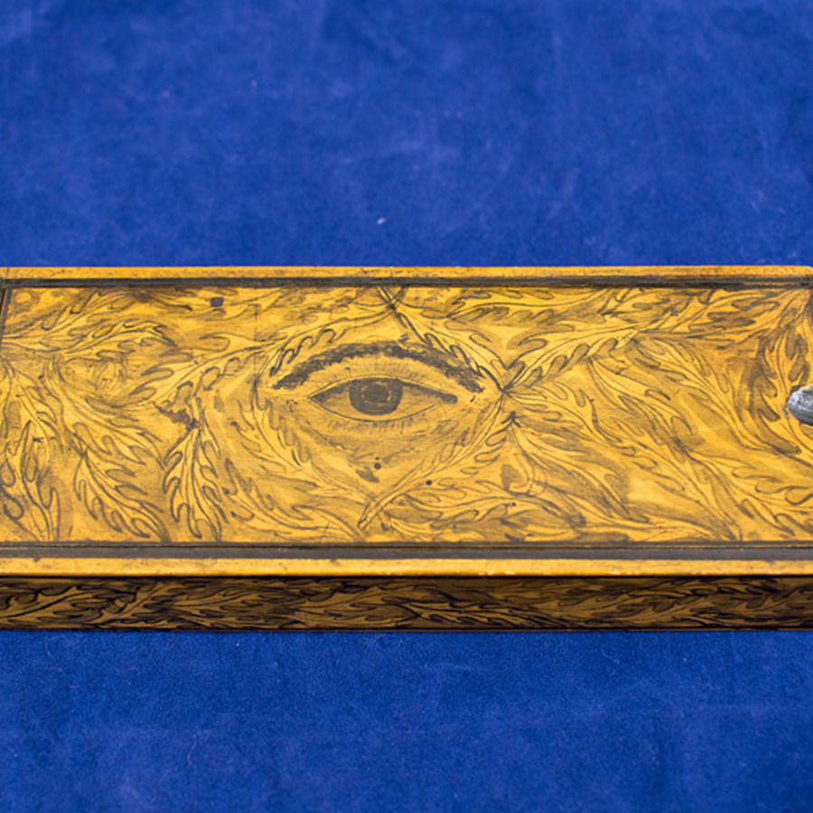 2003.280.2_eye instruments 2.jpg