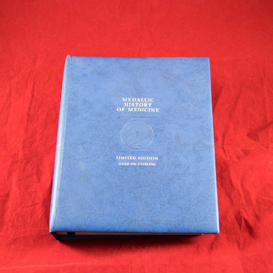 2003.61_medallic history of medicine.jpg